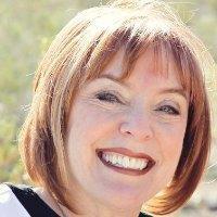 Debi Caron, Eventinterace new board member