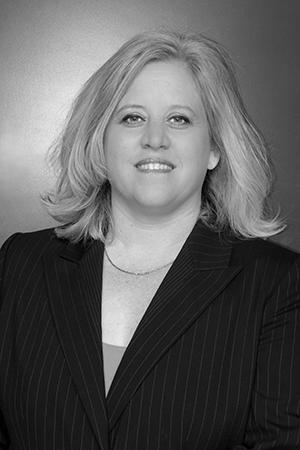 Kate Snapp, Marriott International Eventinterface
