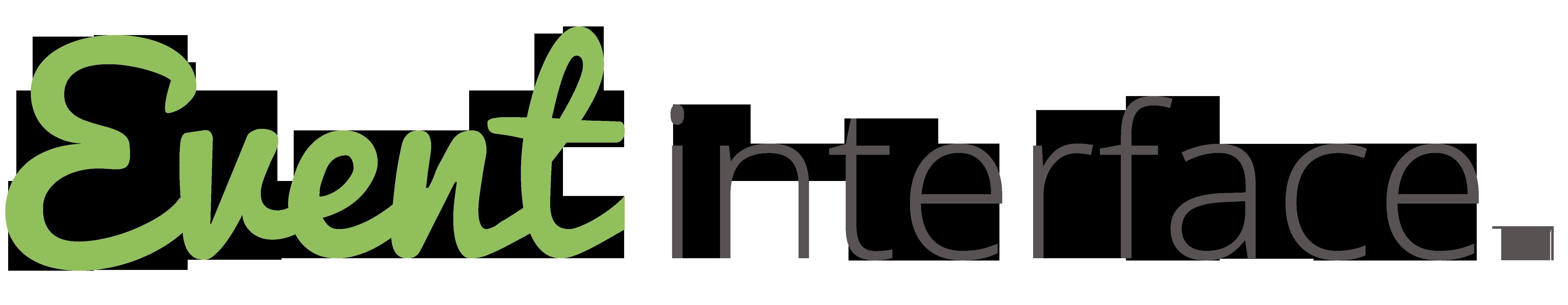 Eventinterface Meeting Planning Workshop - Online Registration