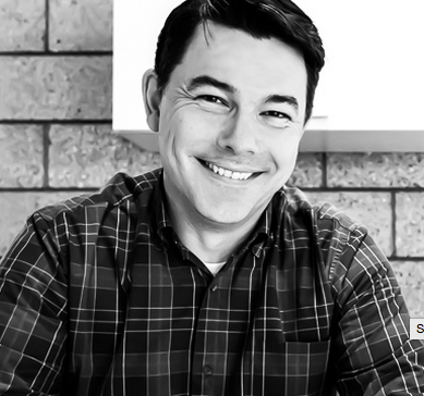 Al Wynant, Eventinterface CEO