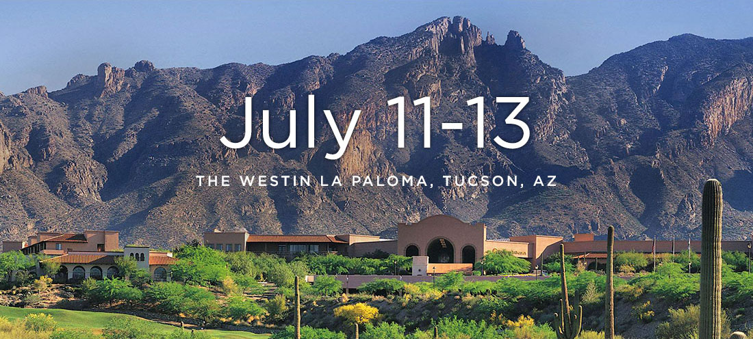 Westin La Paloma Resort in Tucson