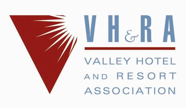 Valley Hotel & Resort Association