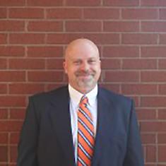 John Sanders, Clemson Brick Forum 2016