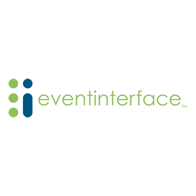 Eventinterface attendee management and engagement platform