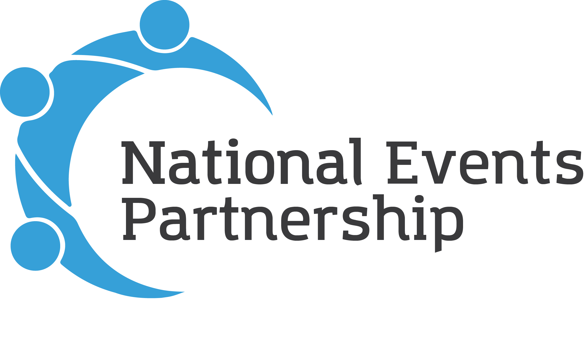 National Events Partnership